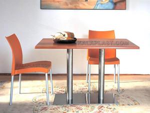 انواع میز و صندلی.jpg