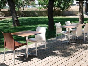 انواع میز و صندلی پلاستیکی.jpg