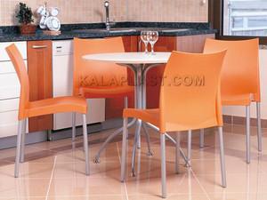 قیمت انواع میز و صندلی.jpg