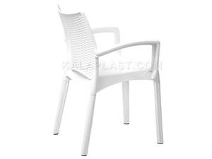 انواع صندلی حصیری.jpg