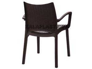 انواع صندلی پلاستیکی.jpg