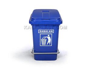 انواع سطل پلاستیکی.jpg
