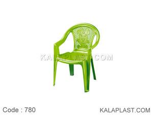 صندلی کودک میکی موس کوچک 780