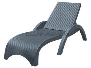 قیمت انواع صندلی استخری