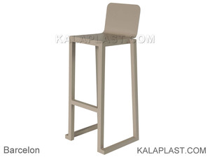 صندلی اپن بارسلون ساخت اسپانیا