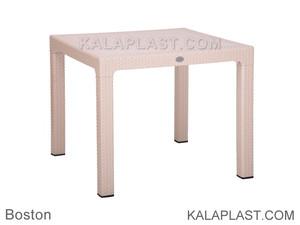 فروش انواع میز در کالاپلاست