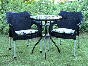 فروش انواع ست میز و صندلی در کالاپلاست.jpg