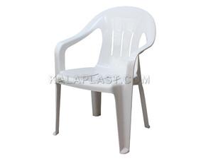 صندلی دسته دار پالیز کد 505