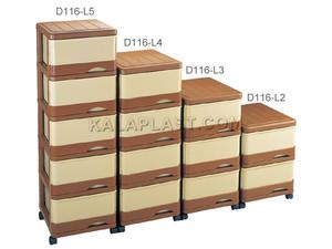 فایل متوسط طرح چوب دل آسا D116-L
