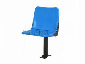 صندلی استادیومی تاشو کام