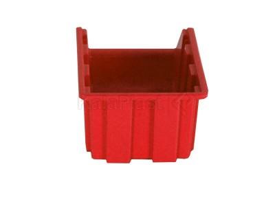 پالت ابزار کشویی 2