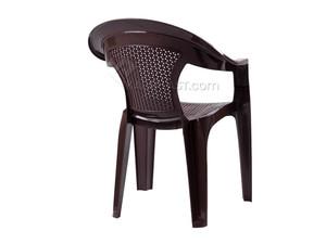 صندلی دسته دار بهار