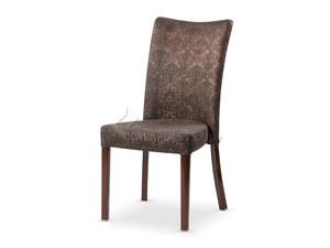 صندلی بدون دسته VIP کد 102