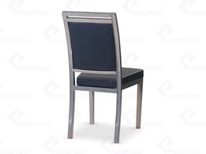 صندلی بدون دسته بنکوئیت کد 112