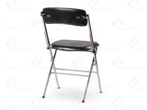 صندلی تاشو کارما