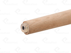 میز 4 نفره مربع پایه چوبی(راش) ایمیز با صفحه MDF روکش PVC کد117