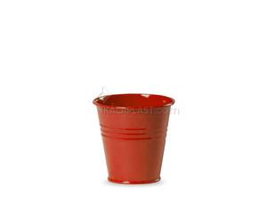 گلدان فلزی کید 9