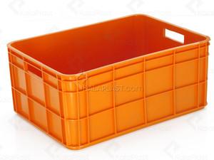 جعبه صنعتی پلاستیکی کد 4088