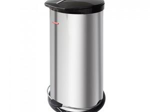 سطل زباله پدال دار 30 لیتری مدل NP65