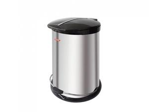 سطل زباله پدال دار 20 لیتری مدل NP45