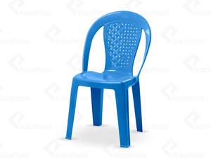 صندلی بدون دسته حصیری 942