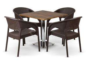 ست میز و صندلی ورسای ۹۹۲۴۹۲