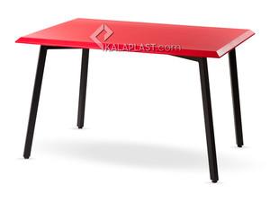 میز پایه تاشو فست با صفحه ام.دی.اف ضخامت 25 میلیمتر کد206