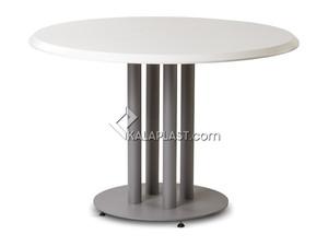 میز گرد تشریفات