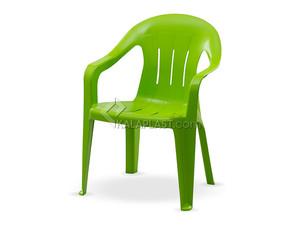 صندلی دسته دار پالیز کد 112