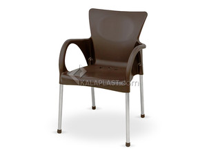 صندلی دسته دار یونیک 110