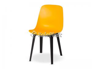 صندلی آیس