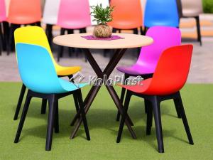 ست میز و صندلی تیکا