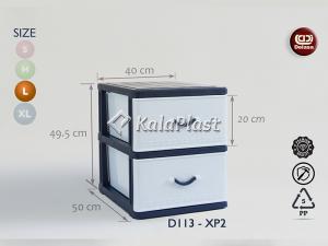 فایل بزرگ طرح گرانیتی دل آسا D113-XP