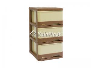فایل متوسط طرح چوب دل آسا D116-L3