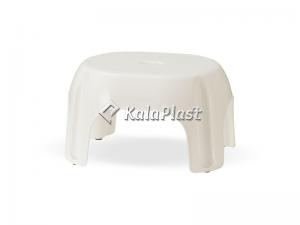 چهارپایه کوچک دل آسا کد D120-H20