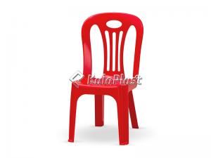 صندلی کودک بدون دسته رویا کد 102