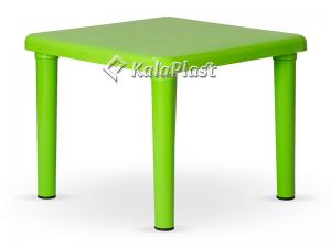 میز کودک مربع 828