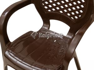صندلی دسته دار آریا کد 136 سبلان