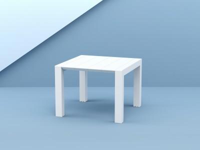 میز 4 نفره