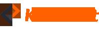 فروشگاه اینترنتی کالاپلاست