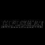 دیپلمات