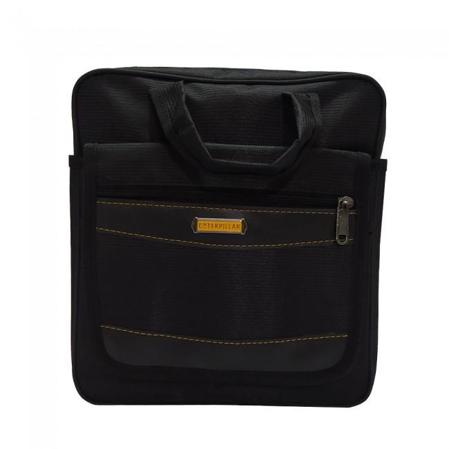 کیف اداری دستی و رودوشی مدل SH1006
