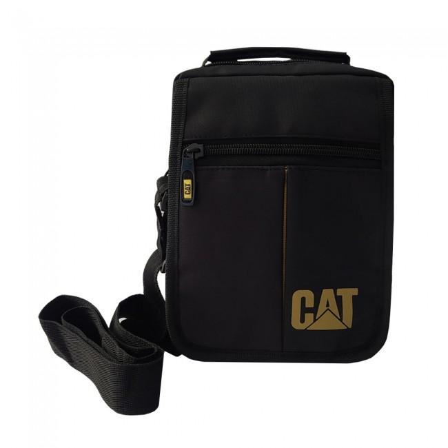 کیف رو دوشی مدل SH1036 برند CAT