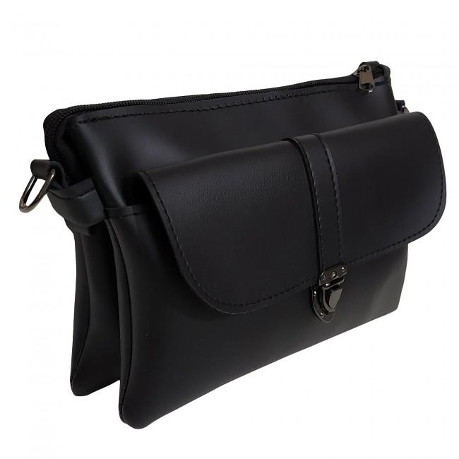کیف دستی زنانه مدل SH1113