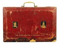 کیف را هیچ کس اختراع نکرده است!