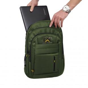 کوله پشتی لپ تاپ مدل SH1001