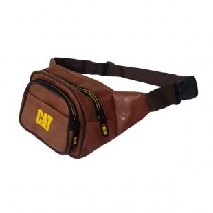 کیف کمری مدل SH1015