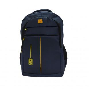 کوله پشتی مدرسه ای مدل SH1003
