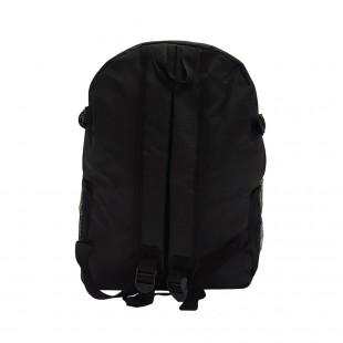 کیف مدرسه.jpg