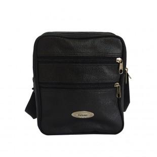 کیف دوشی چرم مصنوعی